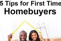 Real Estate Tricks for Beginners / Tricks for real estate beginners - Local Records Office
