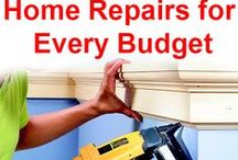 Real Estate Hacks for New Homeowners - DIY / Best Pinterest board for new homeowners and cheap affordable life hacks  - Local Records Office