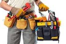 Handyman - Tools - Crafts - Men's Hobbies - Beer - Liquor / Handyman - Tools - Crafts - Men's Hobbies - Beer - Liquor - Local Records Office