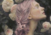 Beauty+Hair