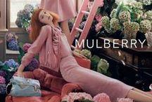 fashion editorials/ads/campaign/foto
