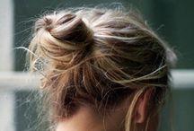 HairFuzz