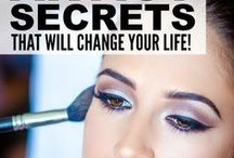 Beauty Tips For Women / #Beauty #Tips #For #Women #Girls.