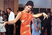#Bollywood #Fashion - For #Women