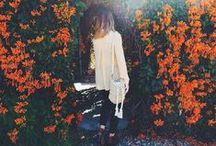 Wander-Full on Instagram