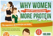Fitness Tips For Women / #Fitness#Tips #For #Women #Girls.