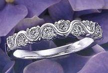 25th Wedding Anniversary Planning / by Alicia Bozza