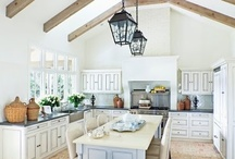 favourite kitchens :)