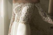 Best dress ideas
