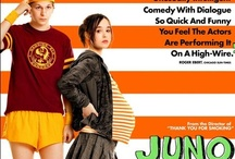 Best Romantic Comedy/Drama / by Hammering Movies