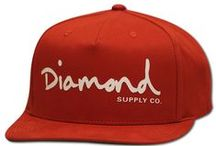 Snapbacks | 5 Panels | Fitted Caps | Everthinghiphop.com / Snapbacks, Five Panels, Fitted Caps from all the leading streetwear brands Like Diamond Supply Co, Rebel8, Famous Stars And Straps, Lrg Clothing, Brixton and more