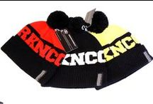 Beanie hats - Everythinghiphop.com / #beanies #mens beanies #fashion beanie # fashion beanies