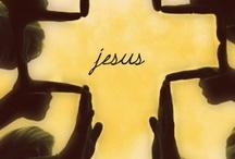 I'm proud to be a Christian- I <3 Jesus