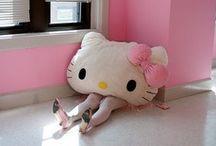 hello kitty / all things hello kitty