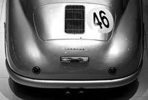 Cars&Bikes / Kultautos & Motorräder, Classic Cars & Bikes