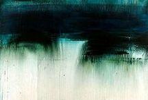 Canvas / Malerei, Kunst, Gestaltung, Leinwandmalerei, Acrylmalerei, Ölmalerei
