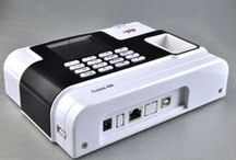 Security Systems - Access Control Systems / by Gizga.com