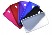 Samsung Accessories - Cases and Skins - Samsung Galaxy Note / by Gizga.com