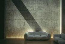 MODA LIGHT | МОДНАЯ ПОДСВЕТКА / Дизайнерские решения и игра света в пространствах уникальных интерьеров.