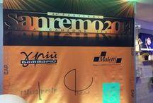 Gamma Più @ Festival di Sanremo 2014