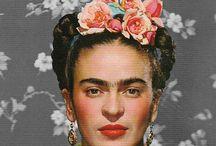 Frida Carlo