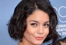 Top 100 Short Hairstyles 2014 /