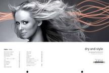 Catalogo 2015 Gamma Più / Catalogo 2015 by Gamma Più #Hair #tools #hairdryers #asciugacapelli #piastre #straighteners #ironready #ferri #arricciacapelli #gammapiu #gammapiù #italy #madeinitaly #2015 #catalogo #catalogue