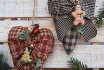 Decorando a casa com retalhos. / Decoração,idéias criativas feitas com tecido para sua casa.