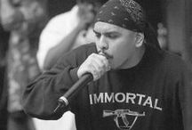 Conscious Rap / Conscious Rap - Political - Lyrical - Poetry - Slam