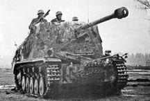 Sd.Kfz. 131 Marder II.