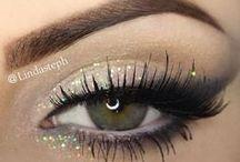 ◇ Beauty - makeup