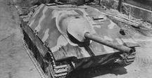 Sd.Kfz. 138/2 Hetzer
