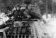 Marder III Ausf. M, Sd.Kfz. 138