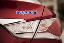 Hyundai Sonata Hybrid / Glenn Hyundai serving Georgetown, Nicholasville, Richmond, Frankfort, Louisville and Lexington, Kentucky is proud to be home to the Hyundai Sonata Hybrid.  http://www.glennhyundai.com/hyundai-sonata-cars-lexington/refineChange/1/10/~/VehicleTypeID_~ModelActual_~ExteriorColor_/ModelActual/Sonata%20Hybrid