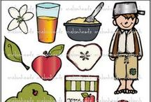 Clip Art Collections