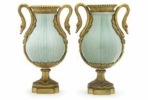 __________Lalique,Galle&AN / by ◎ e s p ★ r i t k ◎