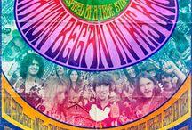 Boho , hippie / by ◎ e s p ★ r i t k ◎