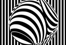 ________Optical Illusions GIF / by ◎ e s p ★ r i t k ◎