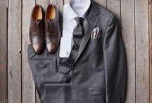 Kıyafet Seçenekleri / Kıyafet tavsiyeleri,kıyafet uyumları