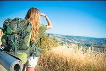 go. / http://ladyclever.com/travel/