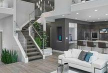 Residence/interior
