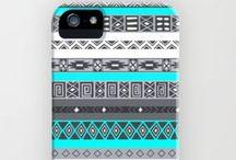 Phone cases:)<3