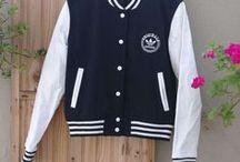 clothing | coats & jackets