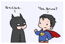 art | comic strips