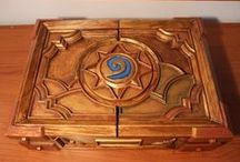 """art 