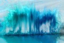 art | fractal