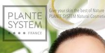Plante System Skincare Products / We are offering wide ranges of Plante System Skincare Products for you at all Al Manara Pharmacy outlets in UAE.