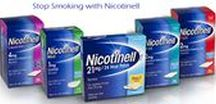 Nicotinell for Smokers / We are offering wide ranges of Nicotinell Gums for Smokers. Available at all Al Manara Pharmacy outlets in UAE.