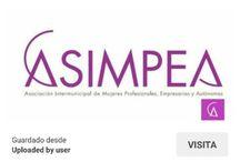 ASIMPEA