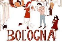 Mia Bologna